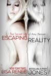 EscapingReality_New_300