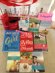 wish me tomorrow blog tour grand prize final