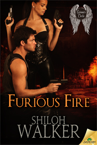 FuriousFire72web